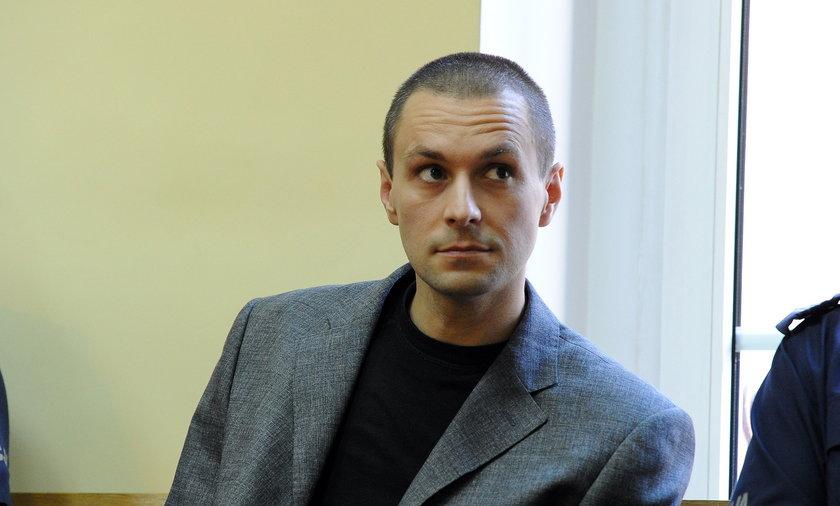 Radosław W.