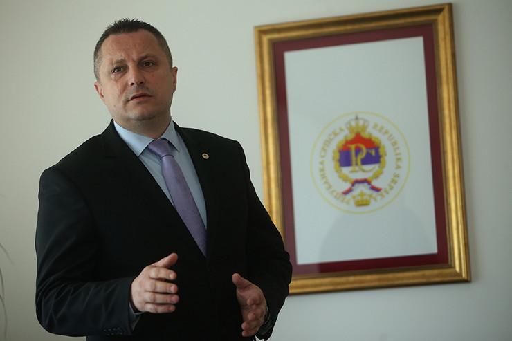 Vjekoslav-Petričević-ministar-u-Vladi-RS-04-foto-S-PASALIC