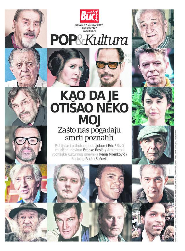 Cover_POP Kultura
