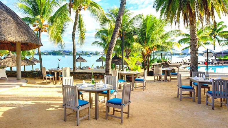 Grand Baie, Mauritius. (just-mauritius)