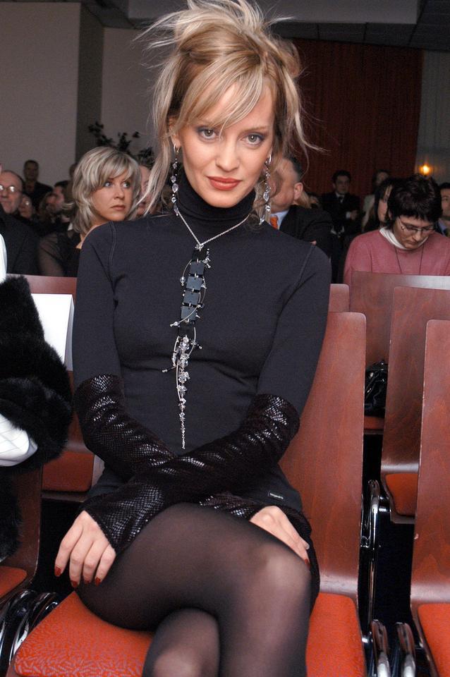 Paulina Jaskólska