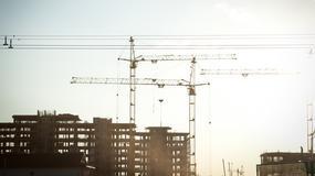 BGKN zawarł listy intencyjne ws. gruntów pod Mieszkanie plus w woj. małopolskim
