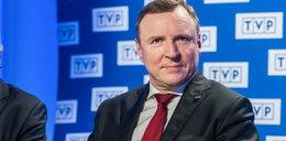 """Jacek Kurski """"nieformalnym członkiem"""" sztabu PiS?"""