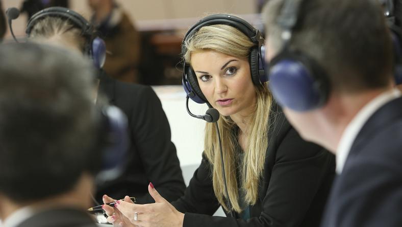 Mina Andreewa