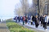 lepo vreme_110115_RAS foto Vesna Lalic