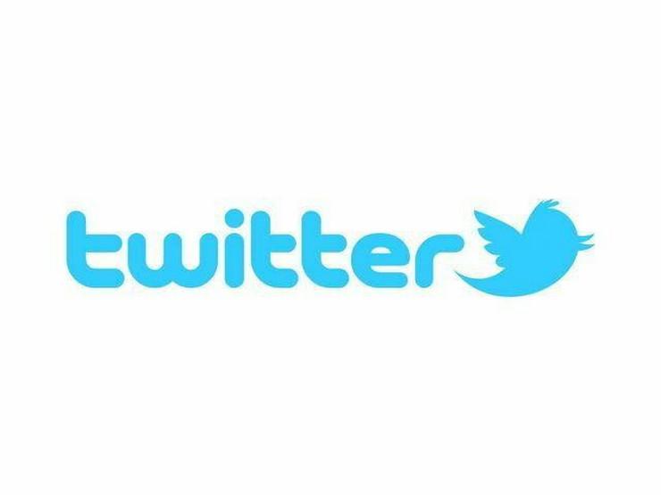 458391_tviter
