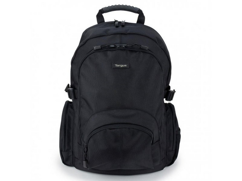 Targus Plecak Notebook BackPack CN600 - 3