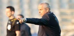 """Śląsk wprowadza projekt """"Lavicka 2022"""". Klub chce przedłużyć kontrakt z czeskim trenerem"""
