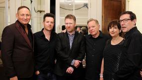 Nowa płyta New Order jesienią