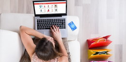 Zmiany w prawie utrudnią zakupy w internecie. Ekspert radzi, jak się przygotować