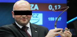 Jeden z najbogatszych Polaków może trafić za kratki