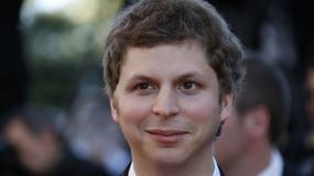 "Michael Cera w głównej roli w ""The LEGO Batman Movie"""