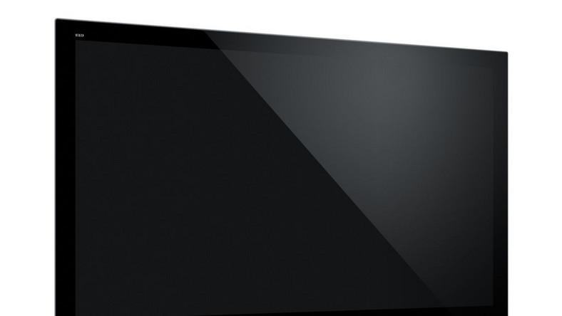 Nowe, trójwymiarowe plazmy Panasonica