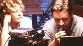 Russell Crowe: Hackford to idiota