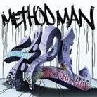 "Method Man - ""4:21 The Day After"""