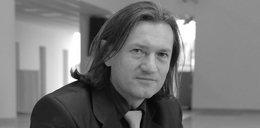 Prezes łódzkiego lotniska nie żyje. Zginął po nieudanym skoku