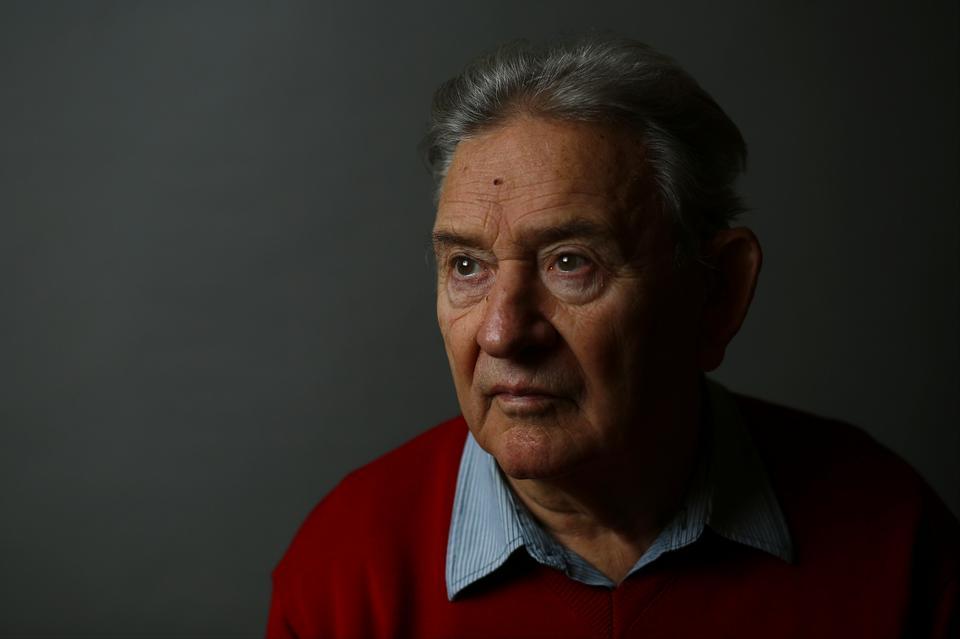 Bogdan Bartnikowski