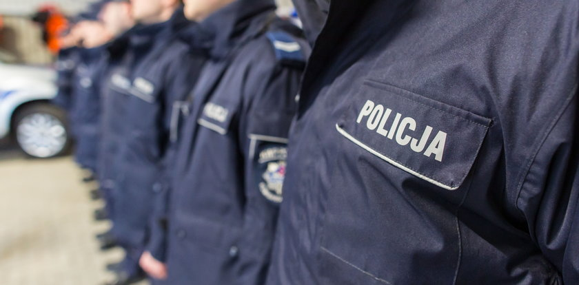 """Polskie aktorki oszukane metodą """"na policjanta"""" straciły blisko milion złotych. Postępowanie scalono w jedno śledztwo"""