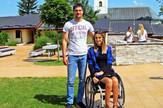 Milica-Knezevic-i-momak-Dragan-u-Petnici_1572x1200-730x557