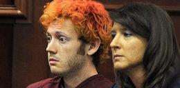 Kara śmierci lub wariatkowo dla mordercy z Denver