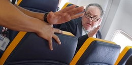 Pasażerowie Ryanair grożą bojkotem. Przez to jedno zdarzenie
