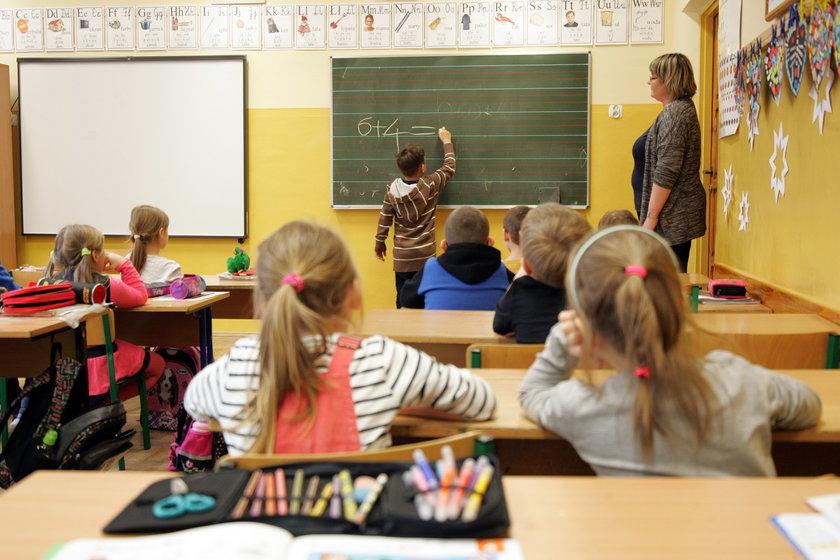 Ruszają dni otwarte gdańskich szkół