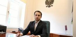 Zamieszanie w szczecińskiej radzie miasta. Przewodniczący prowadził po alkoholu i zrezygnował z funkcji publicznych