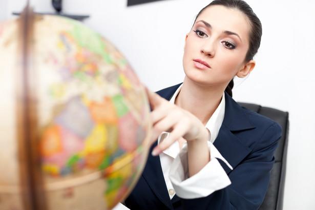 Emigranci z wyższym wykształceniem tracą kompetencje, bo większość z nich nie pracuje w zawodzie.