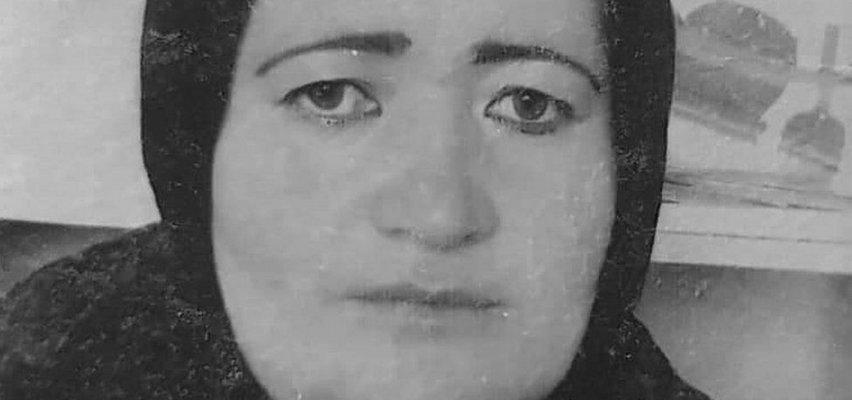 Koszmar w Afganistanie. Talibowie zastrzelili ciężarną policjantkę na oczach jej męża i dzieci, a później okaleczyli jej twarz
