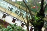 AP_poplava_Indija_kuca_skliznula_blic_vesti_unsafe