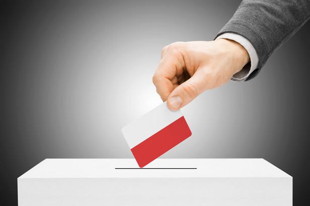 Dopóki nie rozprawimy się z epidemią, o wyborach nie może być mowy. Inaczej będą one zupełną fikcją - pisze Krzysztof Jedlak.