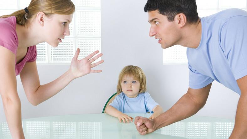 Problemy rodzinne? Pomoże... Anioł Stróż