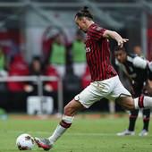 ZLATAN: IBRA NIJE IGRAČ ZA LUGU EVROPE! Zatresla se Evropa, Ibrahimović najavio odlazak iz Milana