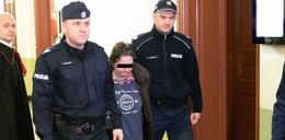 Straszny czyn szczecińskiej prostytutki