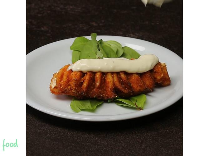 Krckava piletina: Iznenadite ukućane ovim jednostavnim, a savršenim jelom!
