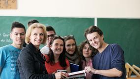 Które gimnazjum w Warszawie wybrać?