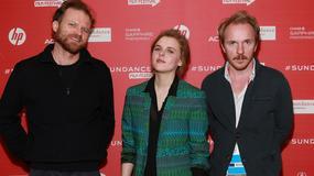 """W Sundance pokazano """"Nieulotne"""" Jacka Borcucha"""