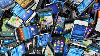 8 biggest mistakes people make when buying a smartphone
