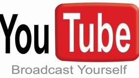 YouTube stanie się telewizją