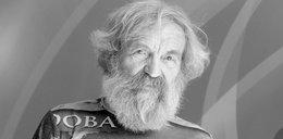 To była niezwykle barwna postać. Kim był Aleksander Doba?