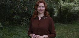"""Urszula Grabowska ze """"Stulecia Winnych"""" o oburzeniu fanów, gdy zmieniono obsadę"""