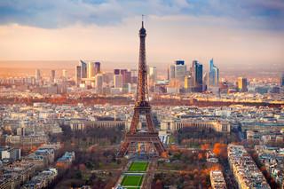 Francja: Wieża Eiffla zamknięta dla turystów z powodu strajku personelu