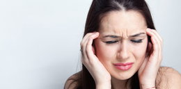 Pulsujący ból w skroniach? Zrób szybko badania!
