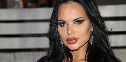 Esmeralda Godlewska szokuje! Wymieniła nazwiska polskich celebrytek, które miały jeździć do Dubaju. Ohydnie oczerniła też własną siostrę!