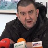 """""""ČITAMO SAOPŠTENJA NEKIH BIVŠIH REPREZENTATIVACA..."""" Prvi čovek Zajednice superligaša Srbije oštar: Na čelu s Kokeom, ovo rukovodstvo je URADILO NAJVIŠE za naš fudbal"""