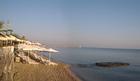 Uživajte u kristalnom moru i prelepim plažama Pefkohorija po specijalnoj ceni