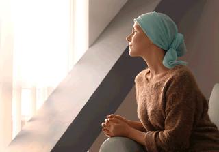 Pacjenci: Pozwólcie nam żyć