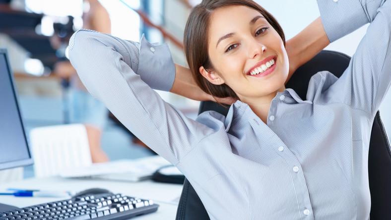 Uroda pomaga w znalezieniu zatrudnienia