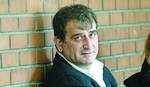 Tužilaštvo se žalilo na presudu Ljubiši Buhi Čumetu