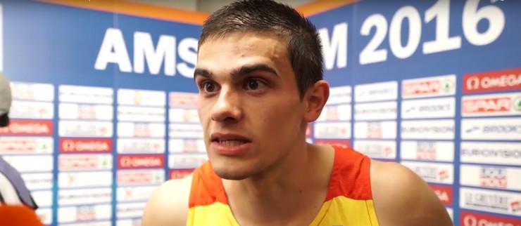Bruno Ortelano